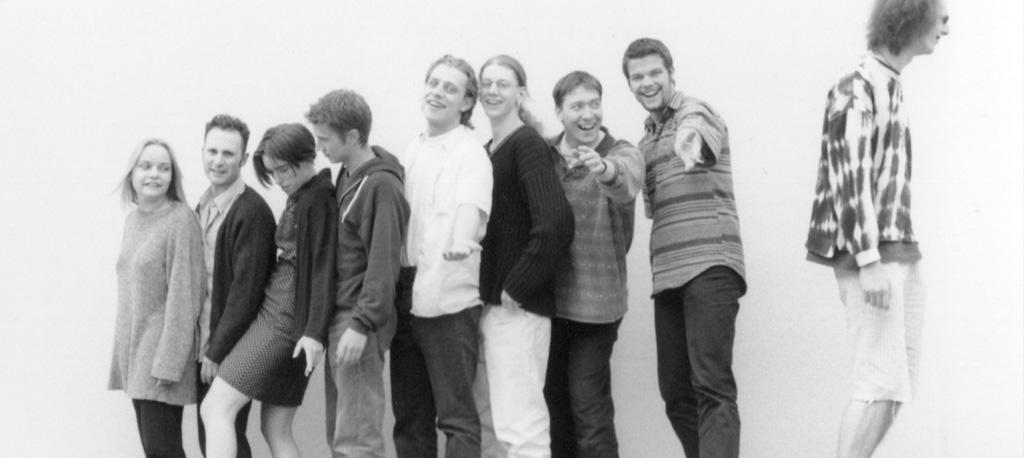 Das Vollplaybacktheater – 20 Jahre VPT